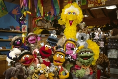Sesame_Street_Group_Store